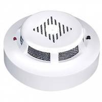 СПД-3.0 извещатель дымовой