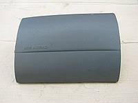 Подушка безопасности пассажирская AirBag, Sharan, Alhambra, Galaxy