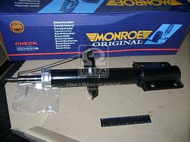 Амортизатор передний PEUGEOT  (пр-во Monroe)