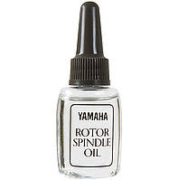 Уход за духовыми инструментами YAMAHA Rotor Spindle Oil (32545)