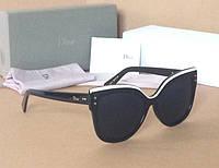 Солнцезащитные очки Dior Exquise Lux