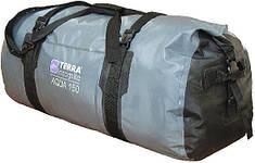 Водонепроницаемая сумка Terra Incognita Aqua 60