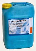 ACQUAPIUMA - обработка пуховых изделий
