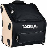 Чехол, сумка для аккордеона ROCKBAG RB25160 (23008)