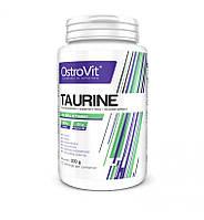 Taurine Pure OstroVit 300g (100 порций)