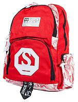 Рюкзак школьный SAFARI 9653