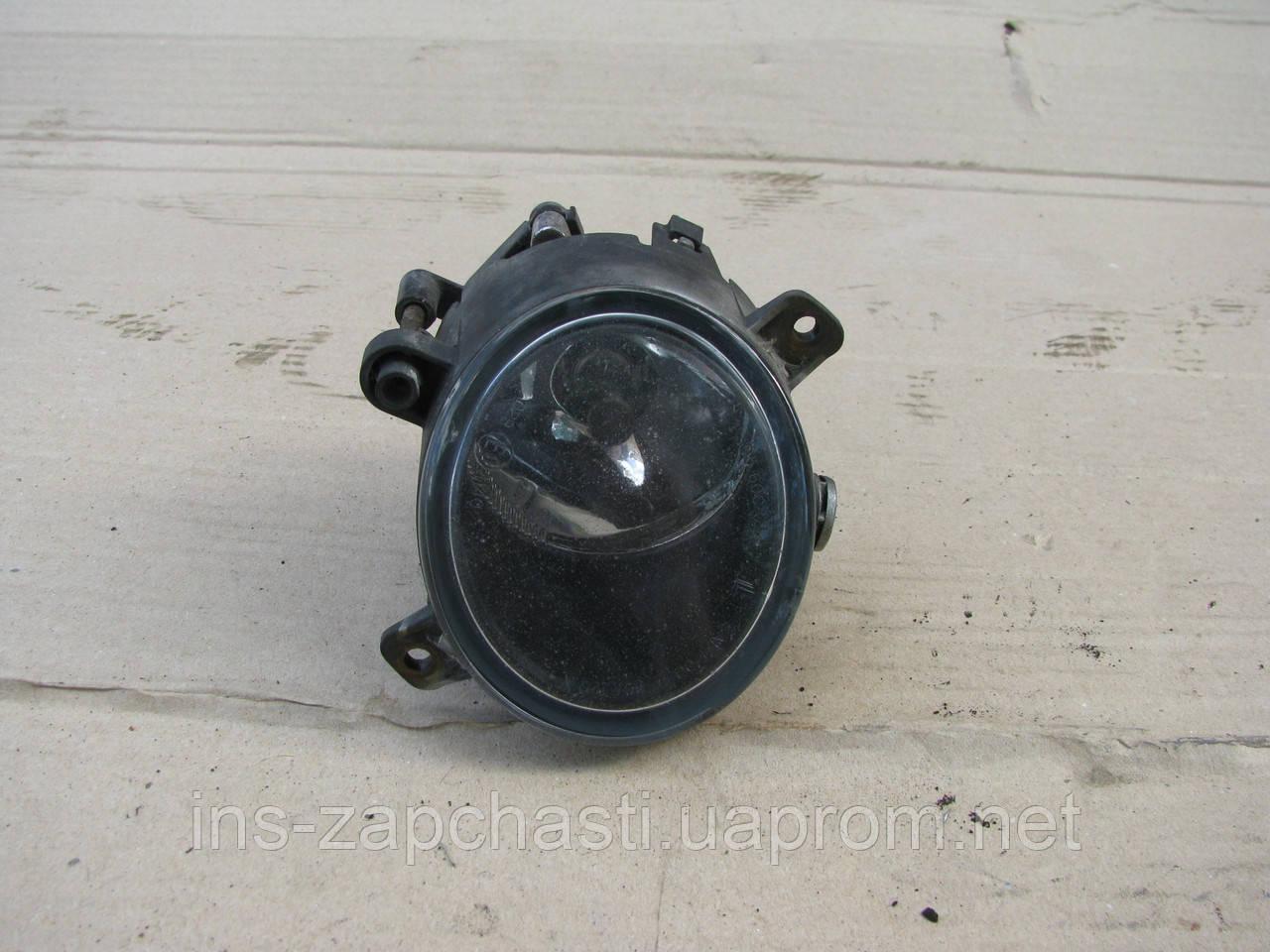 Фара противотуманная правая 1S7115K201AC Ford Mondeo 2000-2007
