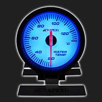 Дополнительный прибор указатель температуры охлаждающей жидкости APEXI 60мм