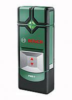 Детектор Bosch PMD 7 (0603681121) BOSCH PMD 7 Детектор