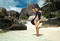 Парео, пляжная накидка Marko, цвета в ассортименте