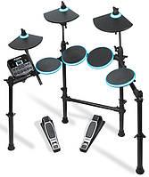 Электронная барабанная установка ALESIS DM LITE KIT (33472)