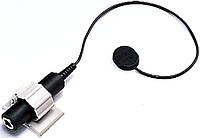 Электронные ударные YAMAHA DT10 (23437)