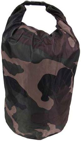 Водонепроницаемая сумка 42x30см, MFH 30523T