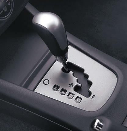 Трансмиссионные масла и жидкости для автоматических коробок передач