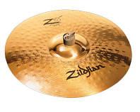 ZILDJIAN Z30617 (ZI-0660)