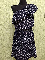 Платье № 037 цв.3