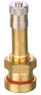 Вентиль бескамерный грузовой V3-20-1
