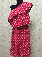 Платье № 037 цв.4