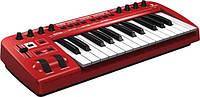 MIDI-клавиатура BEHRINGER UMX250 (BE-0621)