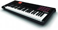 MIDI-клавиатура M-Audio Axiom Air 49 (AXIOMAIR49)