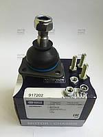 Шаровая опора верхняя Ruville 917202 на ВАЗ 2101-07