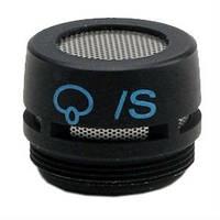 Капсюль для микрофонов Shure RPM110 (SH-1377)