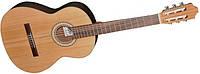 Классическая гитара CAMPS SINFONIA-C (CA-0006)