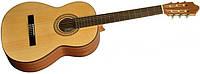 Классическая гитара со звукоснимателем CAMPS SN-1-S (CA-0010)