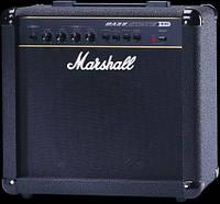 Комбик Marshall B30 (11334)