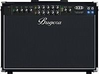 Комбоусилитель BUGERA 333-212 (BU-0013)