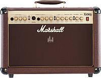 Комбоусилитель MARSHALL AS50D-E (AS50DE)
