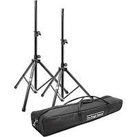 Комплект подставок для акустических систем On-Stage Stands SSP7950 (SSP7950)