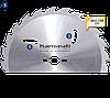 Пильный диск для раскроя древисины ф=300x3,4/2,2x30mm z=24WZ+R,Karnasch (Германия)