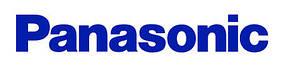 Очистители и увлажнители воздуха Panasonic