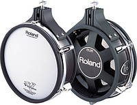 ROLAND PD105BK (RO-1175)