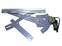 Стеклоподъемники «Катран» ВАЗ 2109, 21099, 2114, 2115 передние двери