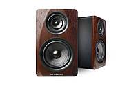Студийные активные мониторы M-Audio M3-8 (MU-0010)