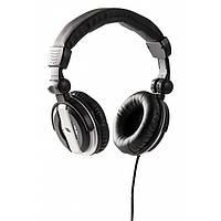 Профессиональные DJ наушники PROEL HFJ600 (PR-5682)