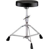 Стульчик для барабанщика YAMAHA DS750 (23434)