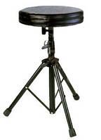 Стульчик для барабанщика SOUNDKING SKDF089 (25176)