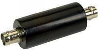 Устройство грозозащиты SM-103