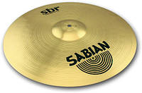 "Тарелка SABIAN 18"" SBr Crash Ride (27182)"