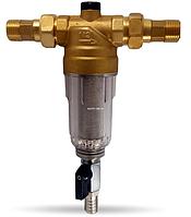 """Фильтр для холодной воды 1/2"""" Karro KR 88044 (Испания)"""