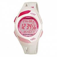 Женские часы CASIO STR-300-7EF оригинал