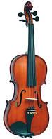 Скрипка GLIGA Violin3/4Genial I (GL-0226)