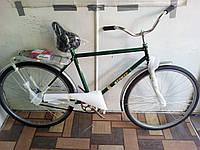Велосипед дорожный Фермер 28, фото 1