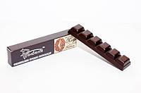 Выручалочка (батончик 25 г) из молочно-КОФЕЙНОГО шоколада Prodan`s