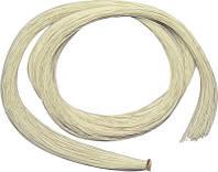 Волос для смычка контрабаса DUNLOP HE906 BASS BOW HAIR (28323)