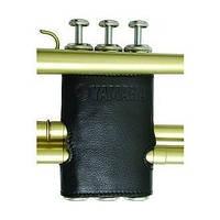 Защитный чехол для клапанов трубы YAMAHA Valve Protector (31811)