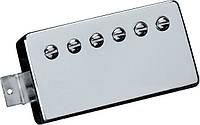 Звукосниматель для гитары PAXPHIL VLPA-N (CR) (27353)